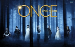 Once Upon a Time courtesy ABC