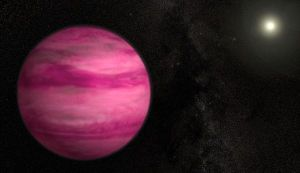 new pink exoplanet spotted_70205_600x450