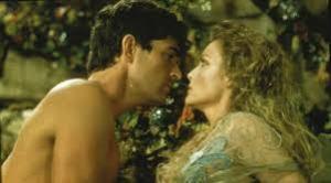 A Midsummer Night's Dream Movie Image
