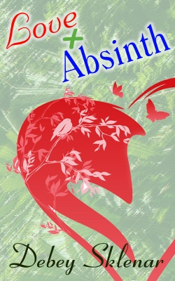 LOVE AND ABSINTH