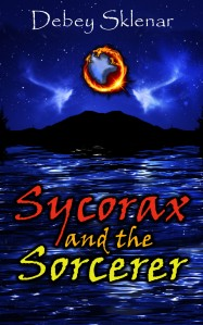 Sycorax and the Sorcerer Book Cover