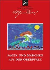 Prinz Roßzwifl book cover