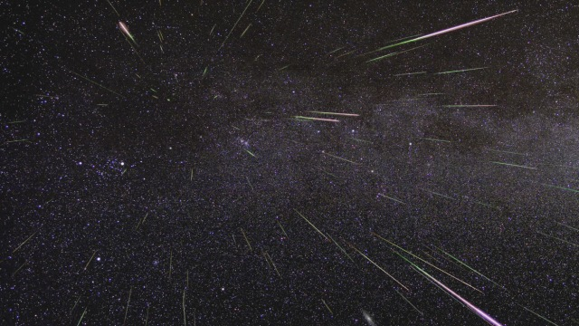 August 2009 Perseid Meteor Shower by NASA/JPL from https://www.nasa.gov/topics/solarsystem/features/watchtheskies/perseid-meteor-shower-aug11-12.html