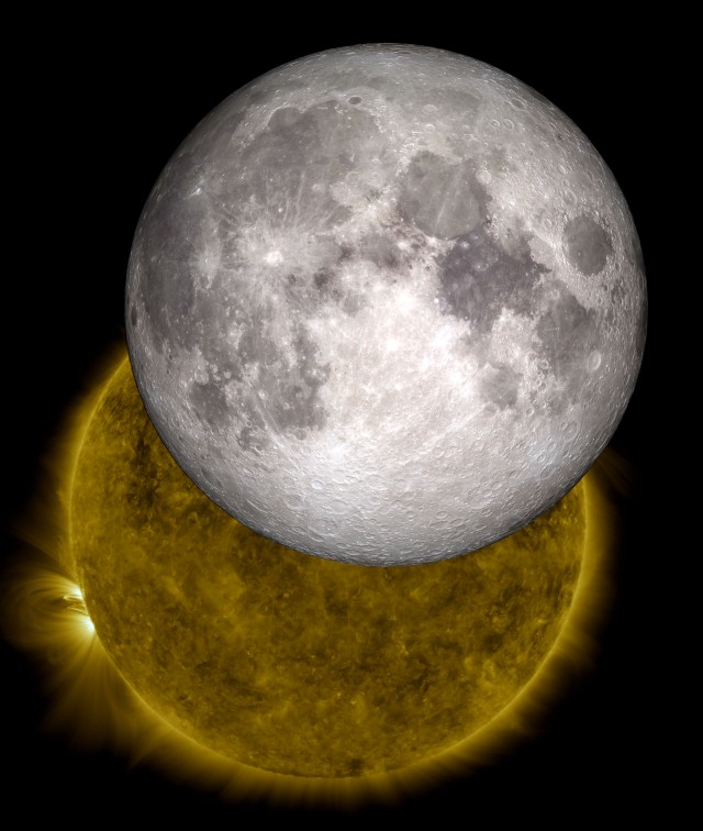 Visualization of the Moon and Sun by NASA/SDO/LRO/GSFC from https://www.nasa.gov/multimedia/imagegallery/image_feature_2530.html